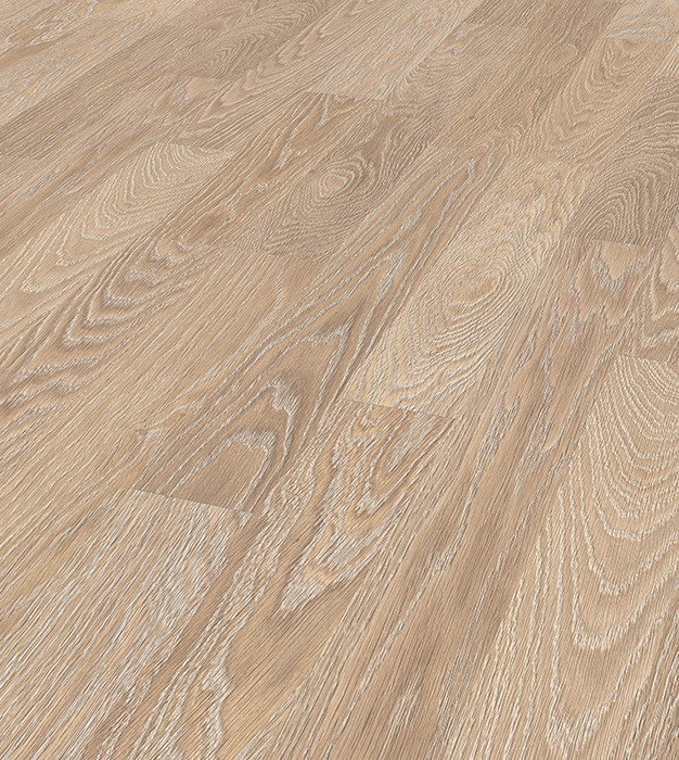 Forte Classic - 4283 Flaxen Oak, 2 Strip (RF)