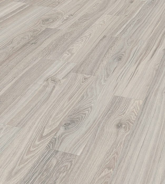 Forte Classic - K056 Main Oak, 2 Strip (GT)