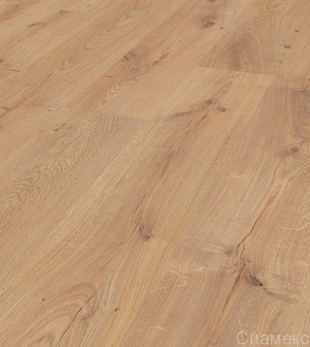 Kronofix classic - 5945 Baronial Oak, Planked (NL)