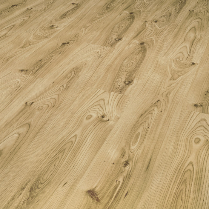 Kronofix classic - 9400 Canadian Elm, Planked (RF)