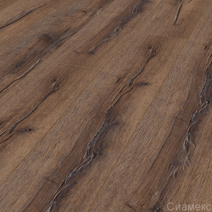 Super natural classic - 5165 Monastery Oak, Planked (VO)