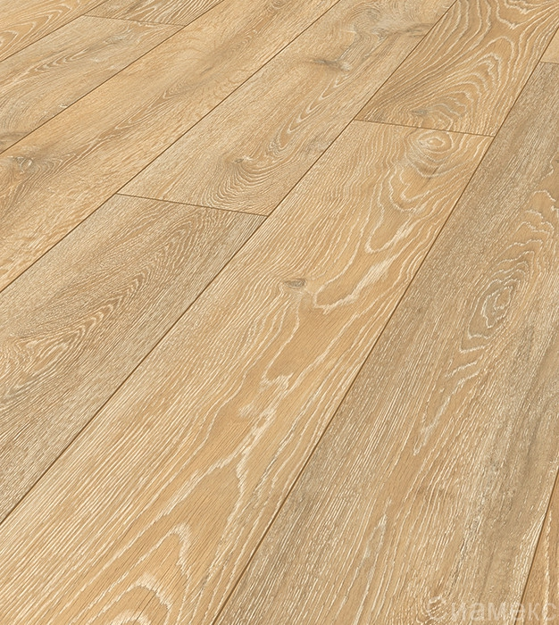 Super natural classic - 5540 Valley Oak, Planked (HC)