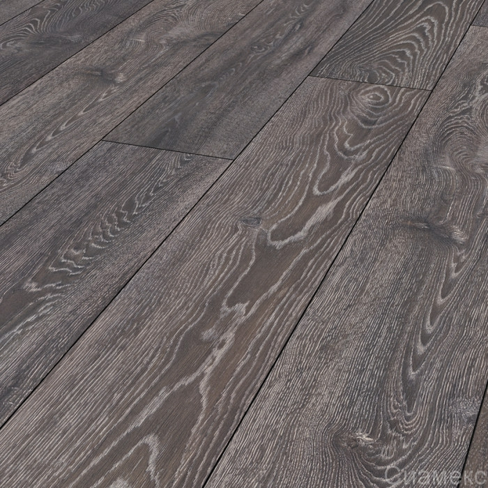 Super natural classic - 5541 Bedrock Oak, Planked (HC)