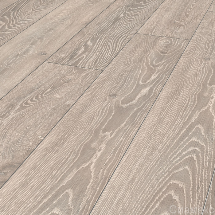 Super natural classic - 5542 Boulder Oak, Planked (HC)