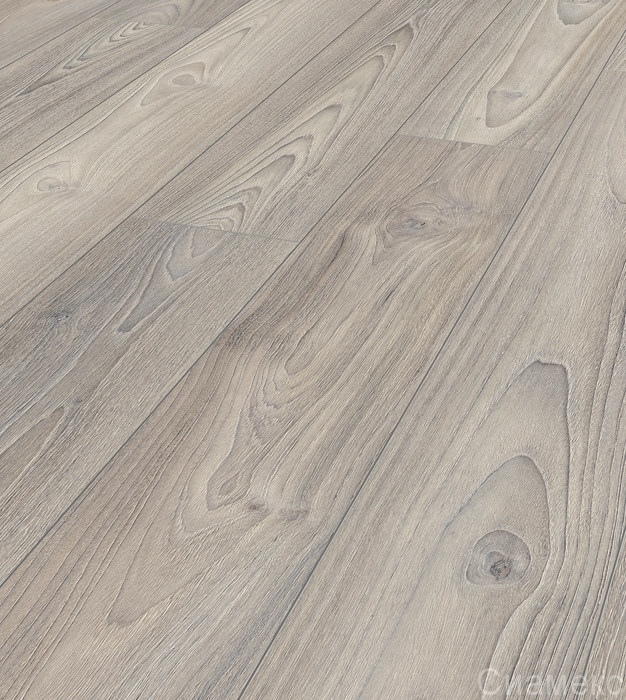 Super natural classic - 5967 Sterling Asian Oak, Planked (AO)