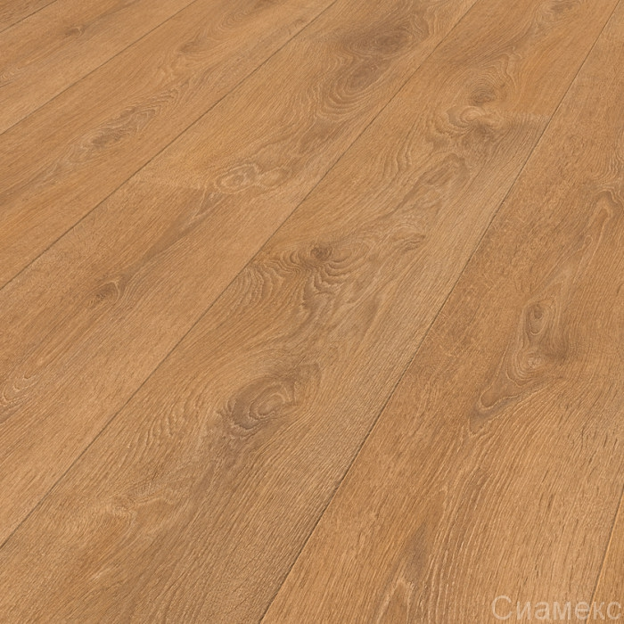 Super natural classic - 8573 Harlech Oak, Planked (LP)