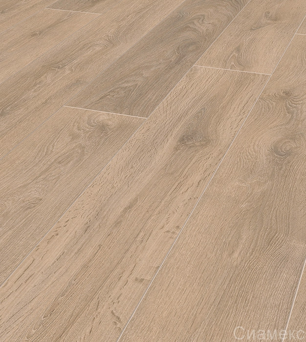 Super natural classic - 8575 Blonde Oak, Planked (LP)