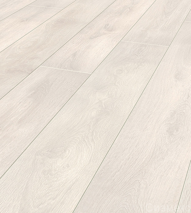 Super natural classic - 8630 Aspen Oak, Planked (LP)