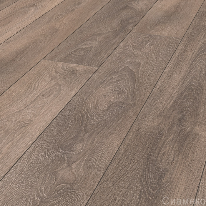 Super natural classic - 8631 Castle Oak, Planked (LP)