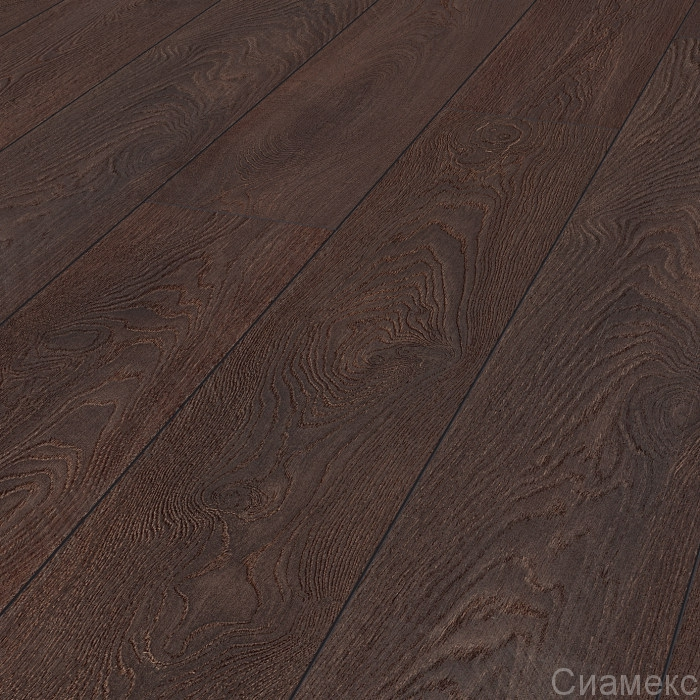 Super natural classic - 8632 Colonial Oak, Planked (LP)