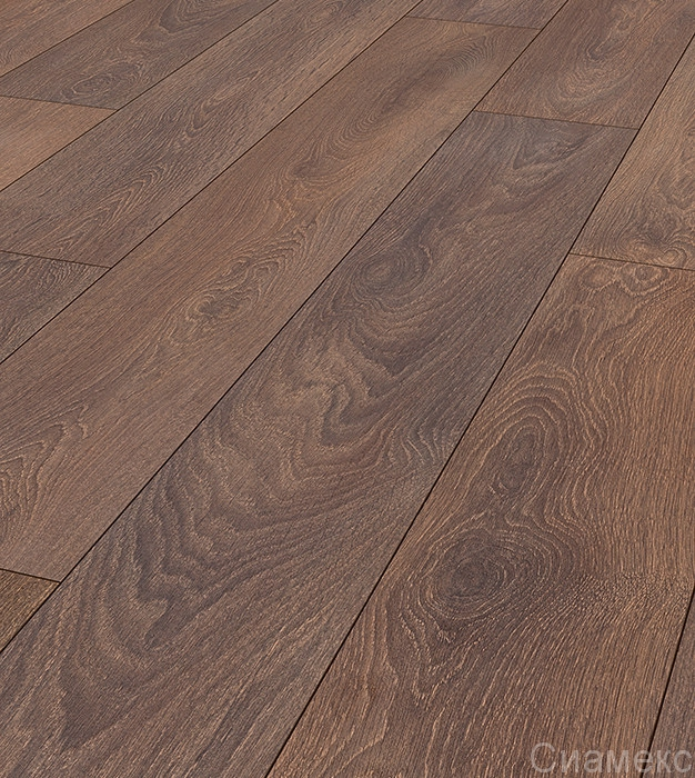 Super natural classic - 8633 Shire Oak, Planked (LP)