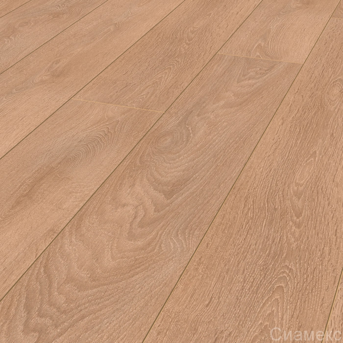 Super natural classic - 8634 Light Brushed Oak, Planked (LP)