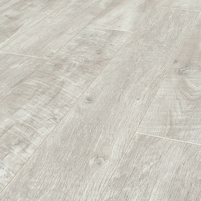 Super natural classic - K060 Alabaster Barnwood, Planked (BW)
