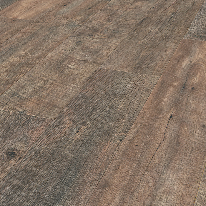 Super natural classic - K061 Rusty Barnwood, Planked (BW)