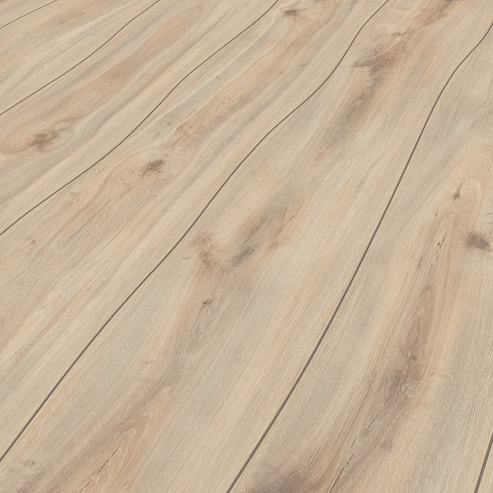 Super natural classic - K073 Riverbank Oak, Planked (OO)