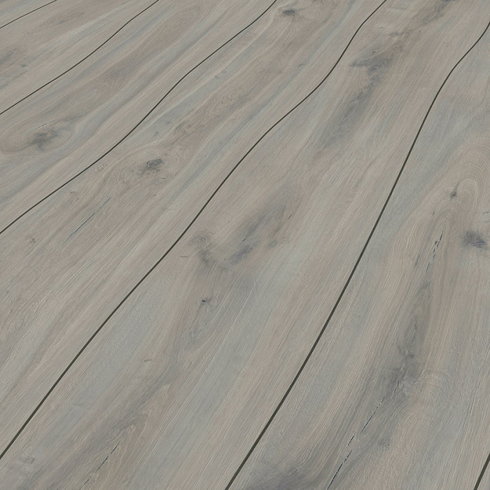 Super natural classic - K074 Tidal Oak, Planked (OO)
