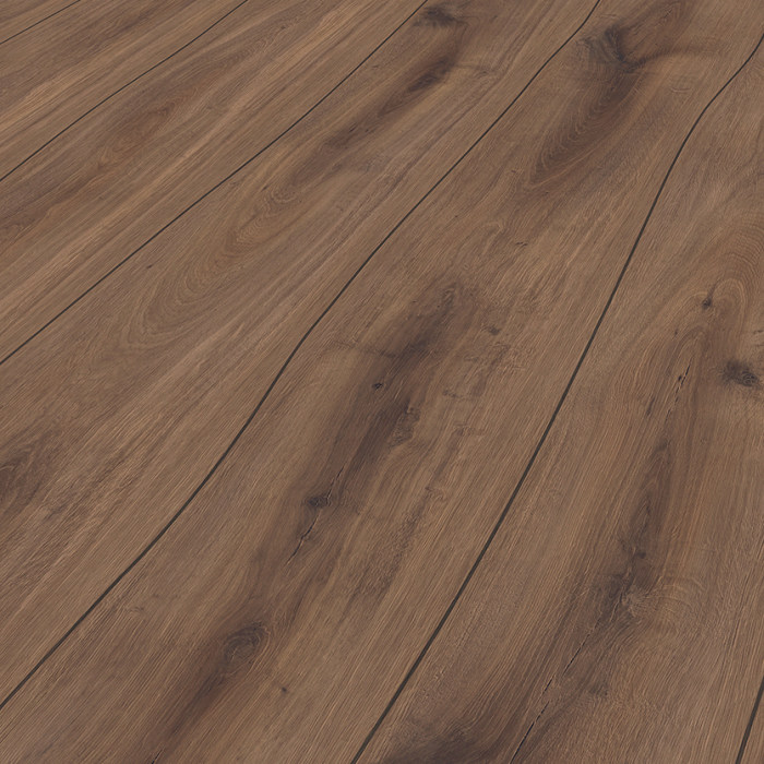 Super natural classic - K075 Lava Oak, Planked (OO)