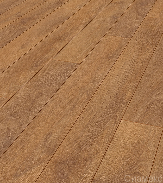 Super natural narrow - 8573 Harlech Oak Planked (LP)