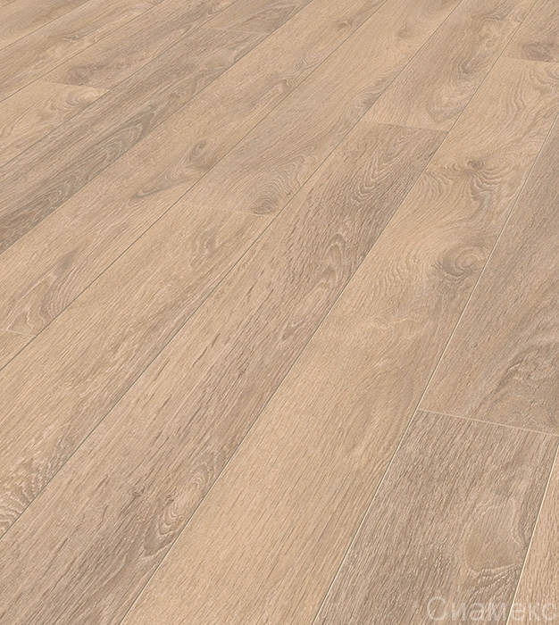super natural narrow - 8575 Blonde Oak Planked (LP)