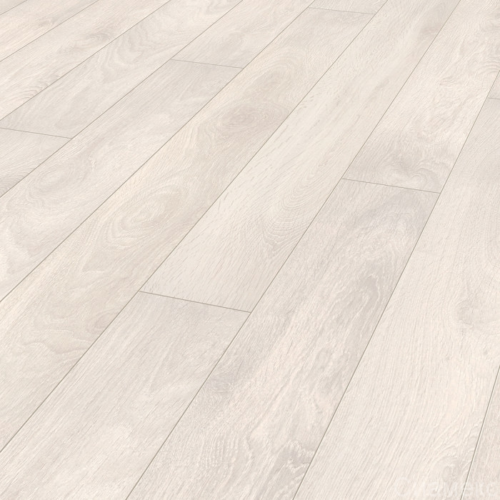 super natural narrow - 8630 Aspen Oak Planked (LP)