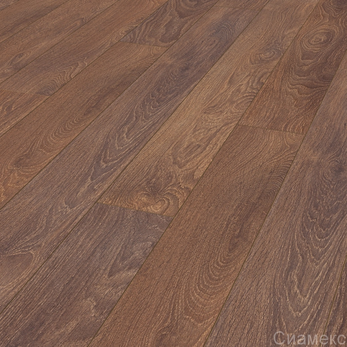 super natural narrow - 8633 Shire Oak Planked (LP)