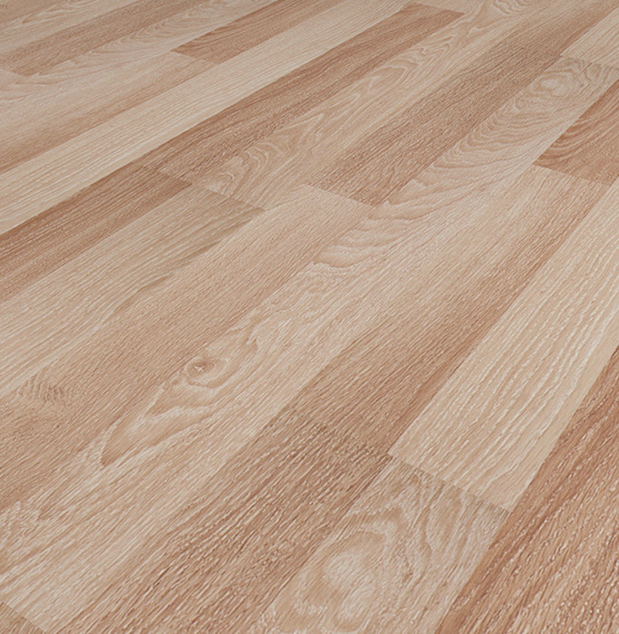 Supreme Classic - 5336 Sepia Oak, 2 Strip (RF)