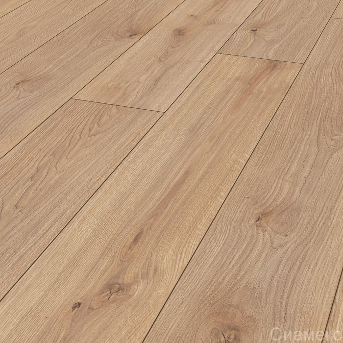 Variostep classic - 4274 Native Oak, Planked (NL)