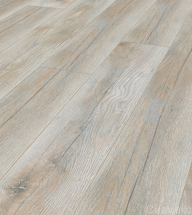 Variostep classic - 4295 Salt Lake Oak, Planked (UW)
