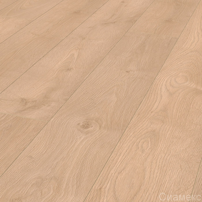Variostep long - 8093 Lancaster Oak, Planked (NL)