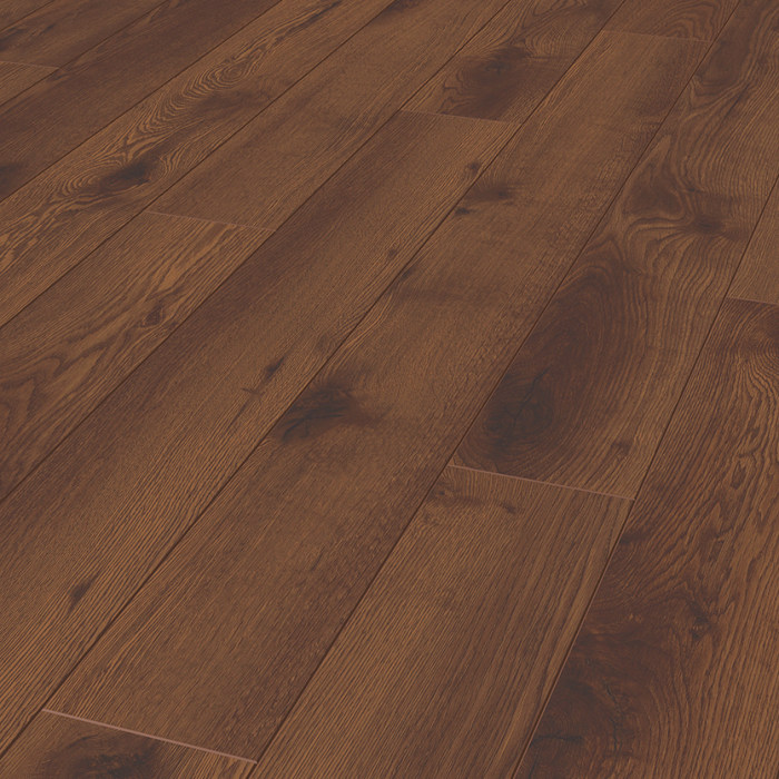 Variostep Narrow - 5612 Whitaker Oak Dark, Planked (WT)