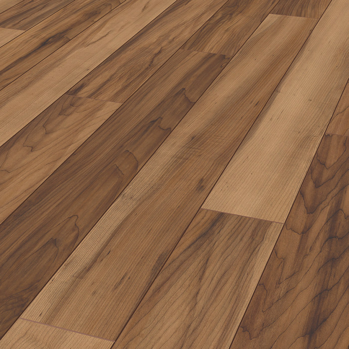 Variostep Narrow - 5619 Willow Maple Dark, Planked (LQ)