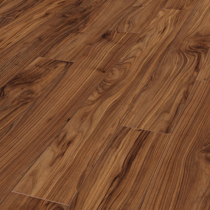 Variostep Narrow - 5624 Chesterland Walnut Dark, Planked (LQ)
