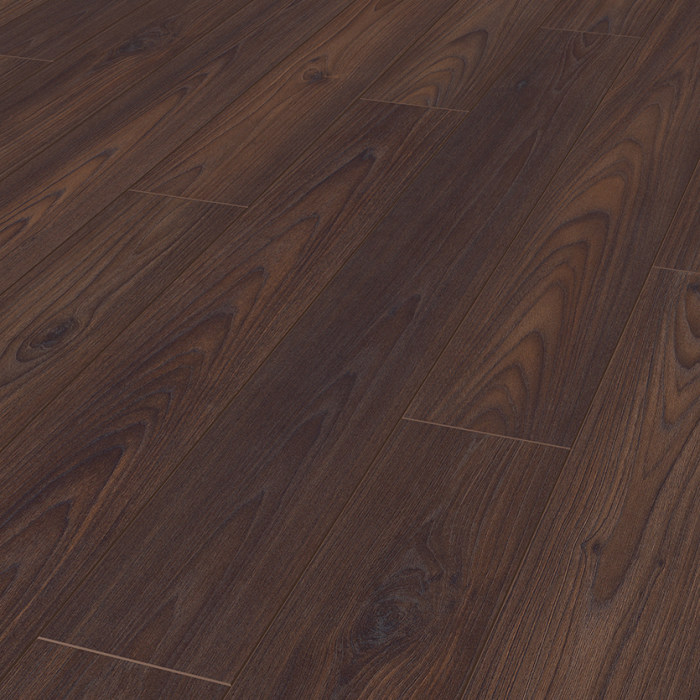 Variostep Narrow - 5644 Mandalay Teak, Planked (LQ)