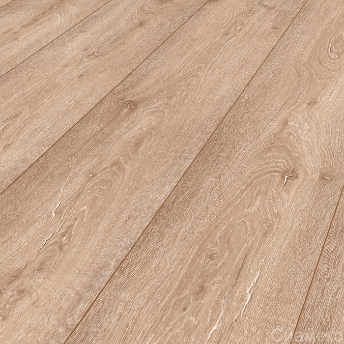 Variostep wide body 242 - 8218 Ancient Oak, Planked (NL)