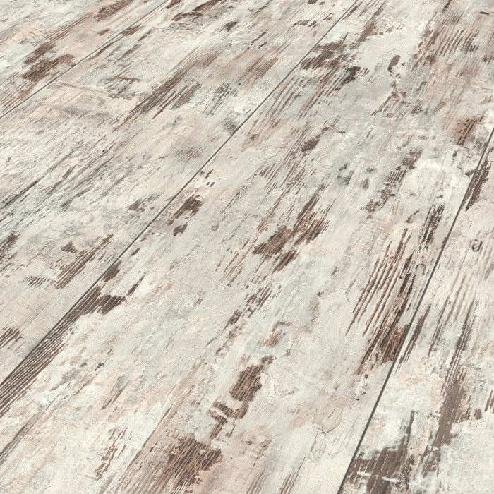 Variostep wide body 327 - 8455 Fresco - endless beauty, Planked (SU)