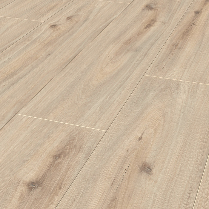 Variostep wide body 242 - K063 Organic Oak, Planked (NL)