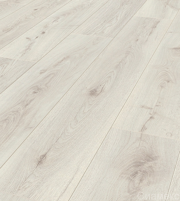 Vintage classic - 5953 Chantilly Oak, Planked (HO)