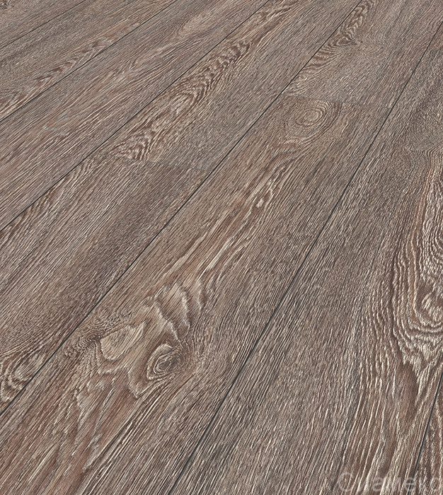 Vintage classic - K054 Beachcomber Oak, Planked (MO)